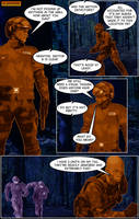 JCMF Issue 8 page 9 by mgasser