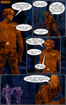 JCMF Issue 8 page 9