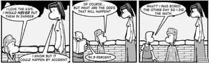 The Gimblians strip 13