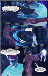JCMF Issue 9 page 4 by mgasser