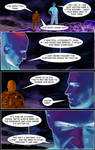JCMF Issue 10 page 2