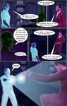 JCMF Issue 10 page 6