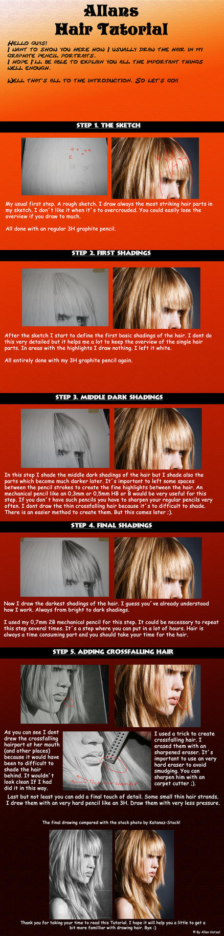 Hair Tutorial by Angelstorm-82