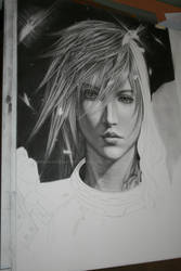 LIGHTNING WIP II by Angelstorm-82
