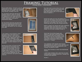 Framing Tutorial by Angelstorm-82