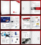 Brochure - Premier