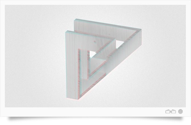 Penrose by melongray