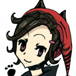 Hanazono-st's Profile Picture