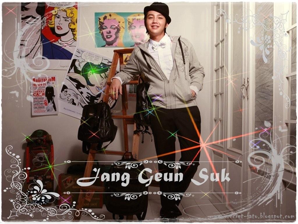 http://fc07.deviantart.net/fs70/f/2010/044/f/6/Jang_Geun_Suk_5_by_secretfato.jpg