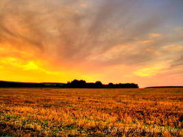 coucher de soleil 13 by gigi0747