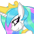 Celestia is pleased