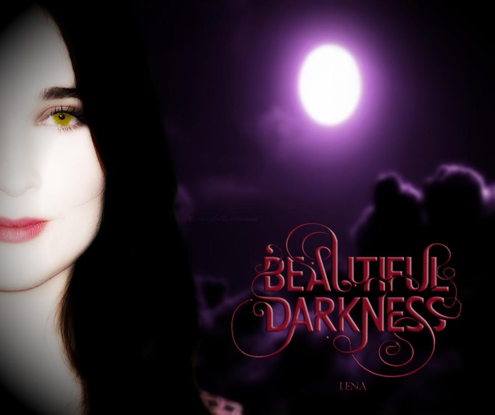 Beautiful Darkness 105