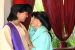 Aladdin and Jasmine 09