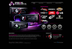 Provider of Audio and Video by krisalva