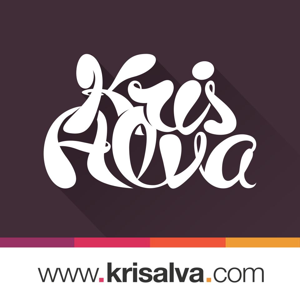 krisalva's Profile Picture