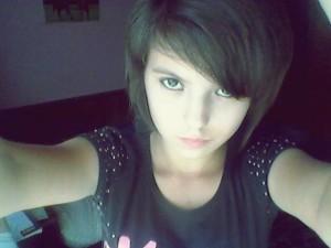 AdinaEcstasy's Profile Picture
