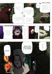 Naruto 577 Pag 17 Imposible by IITheYahikoDarkII
