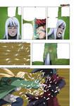 Naruto 577 Dan by IITheYahikoDarkII