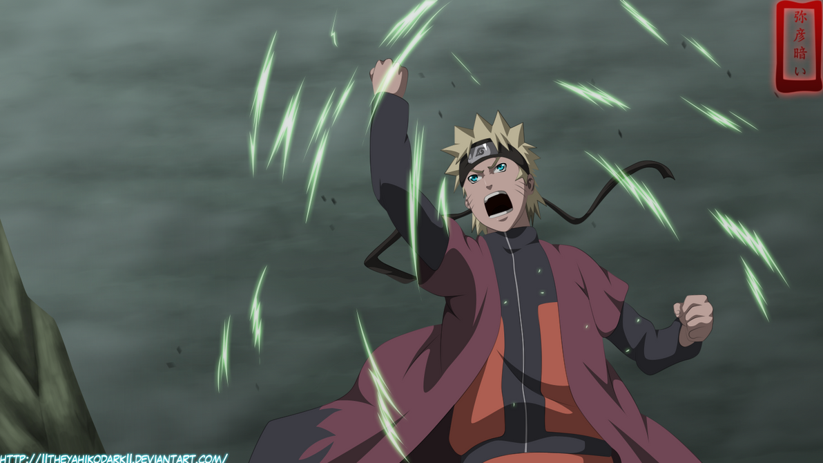 Canciones De Fondo De Naruto - YouTube