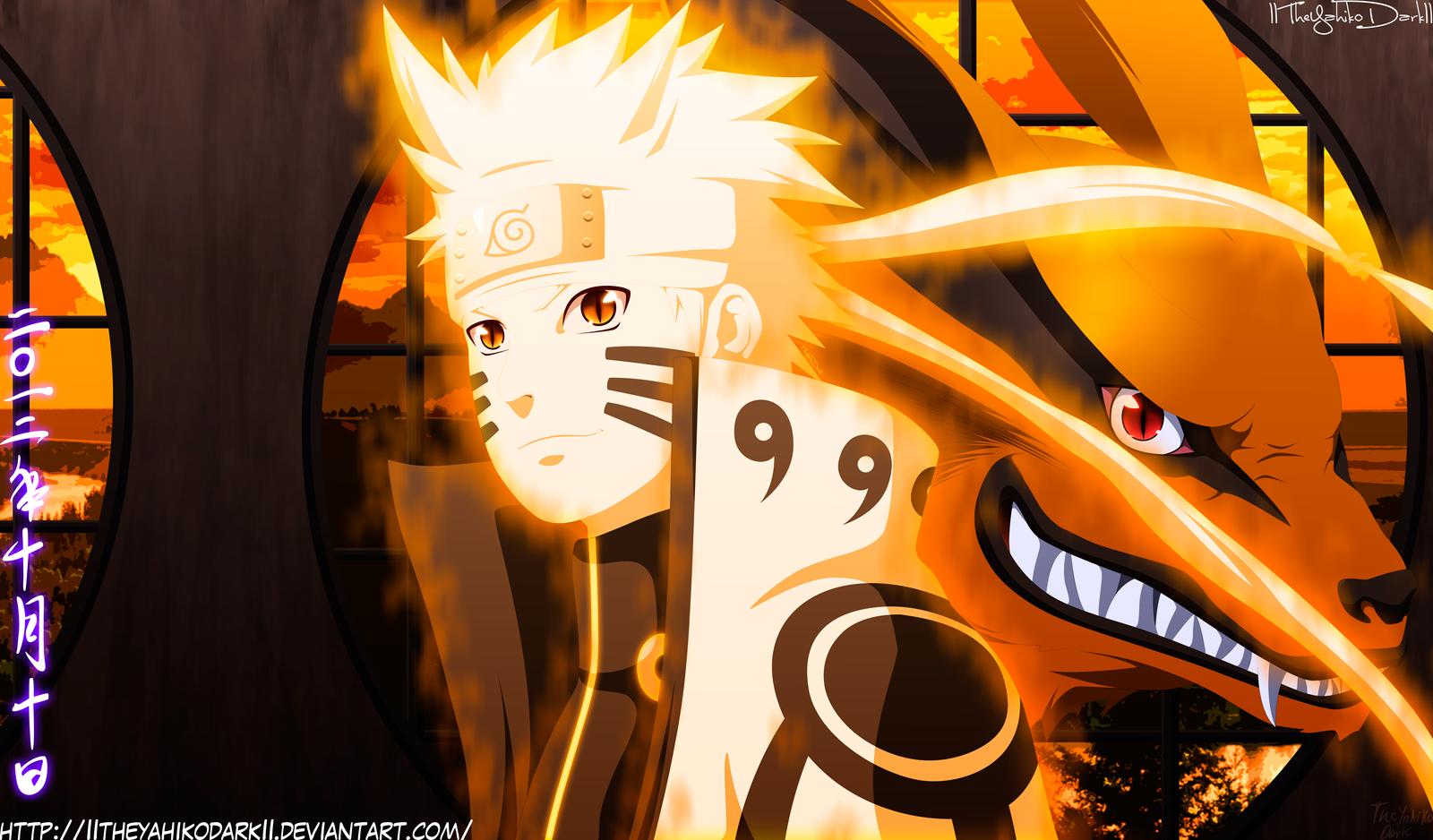 Imagens de Naruto  Naruto_and_kurama_we_will_be_the_bes_by_iitheyahikodarkii-d5kd9w2