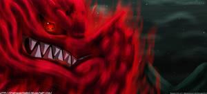 Naruto 621 Susano