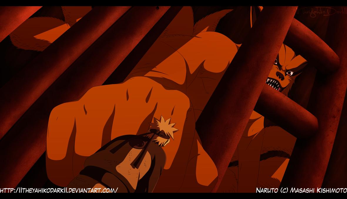 Naruto Shippuden Episode 328 Subtitle Indonesia