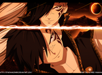 Fairy Tail 329 You Can't Kill Me