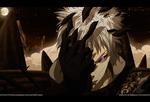 Naruto 637 The Jinchuuriki