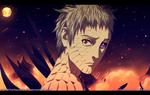 Naruto 638 Sage Of The Six Paths