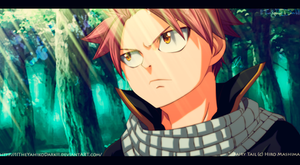 Fairy Tail  351 Things Will Be Well