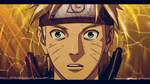 Naruto 669 I Am Back