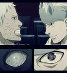 Naruto 675 You're All Mine