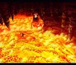 Naruto 679 Death Is Near