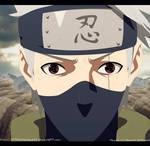 Naruto 688 Are Back