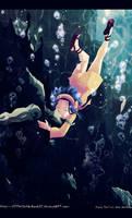 Fairy Tail 396 The Last Breath