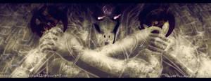 Naruto 689 Together With Shuriken