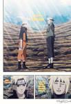 Naruto 691 Happy Birthday Son