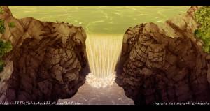 Naruto 693 The Last Battle