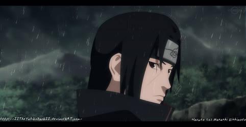 Naruto 694 The True Hokage