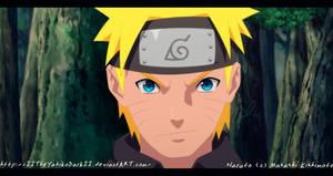 Naruto 699 We Share All