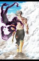 Nanatsu No Taizai 185 Of Ashes Will Be Reborn by IITheYahikoDarkII