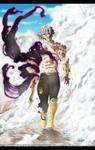 Nanatsu No Taizai 185 Of Ashes Will Be Reborn