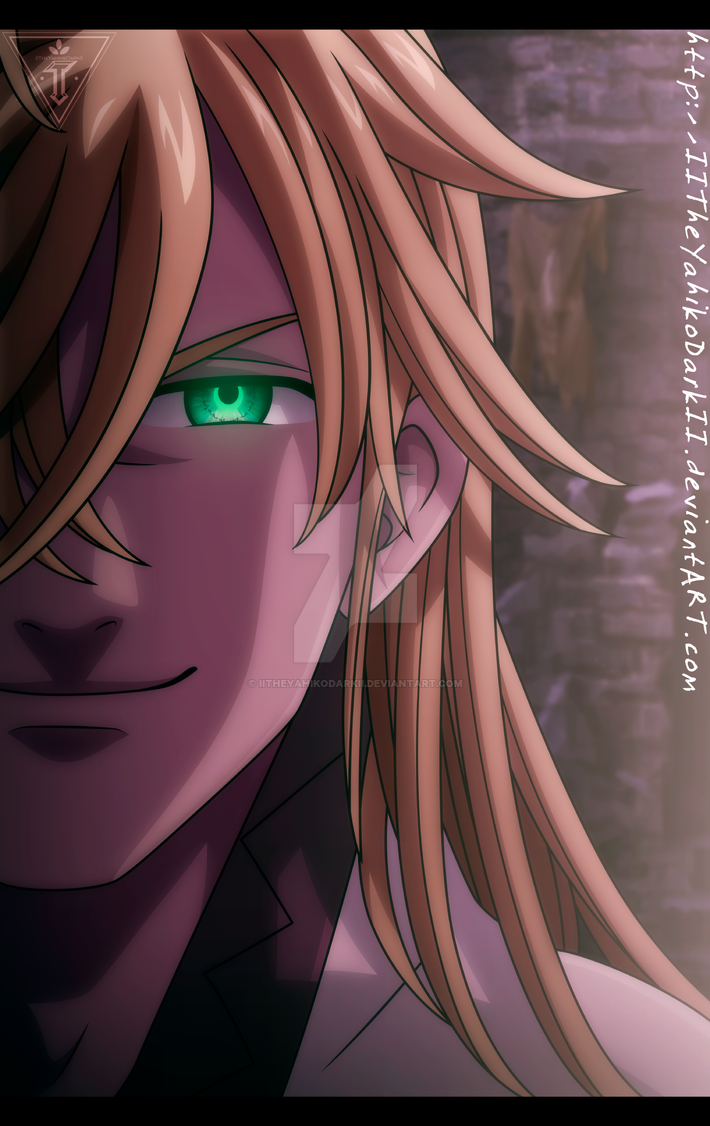 Sword Art Online Season 3 Episode 19' Release Date,Spoilers