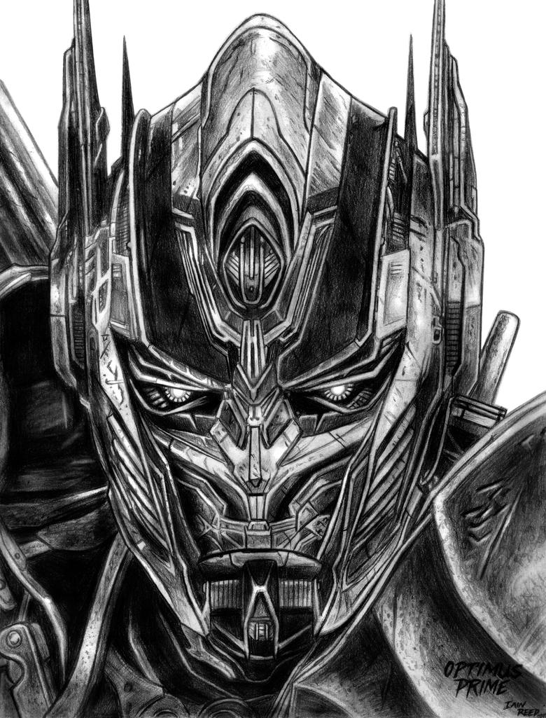 how to draw transformers bumblebee face