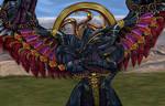 Final Fantasy X - Bahamut (Victory) Calm Lands