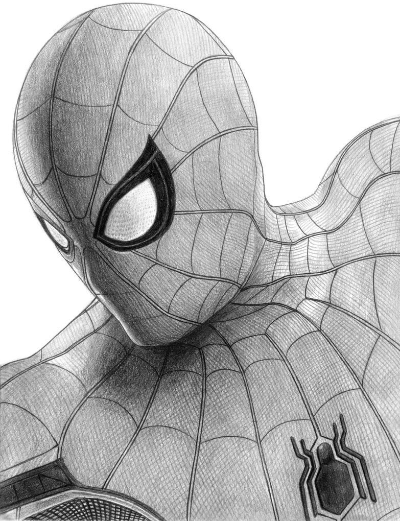 amazing spider man 3 wallpaper download