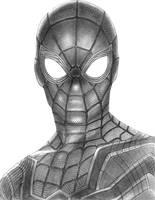 Spider-Man (No Way Home)