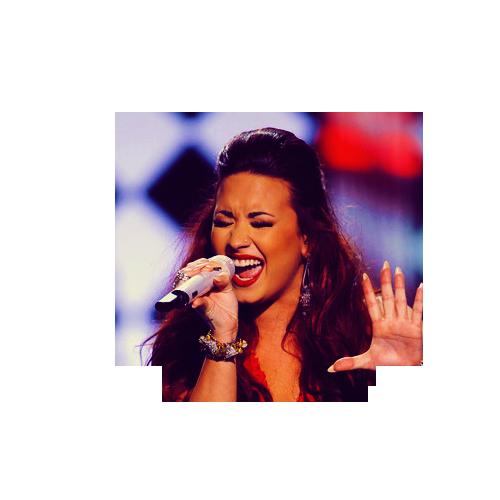 Mariposa Png De Demi Lovato by ~ladybaby00 on deviantART
