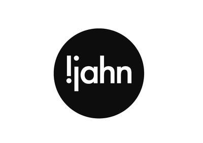 ijahn's Profile Picture