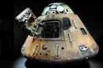 d3wd0058 - Apollo CM
